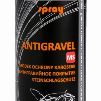 ANTI-GRAVILLONS BLANC 500 ML