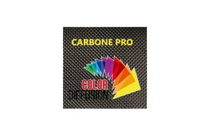 Carbone Spray consommables carrosserie
