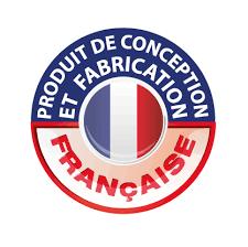 logo sob-peintures.fr