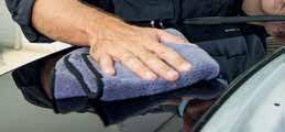 CHIFFON MICROFIFRES CAR CLEAN PREMIUM SIACHROME