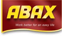 LOGO www.abax.eu