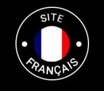 Site internet de vente en ligne français pour le consommable de carrosserie automobiles