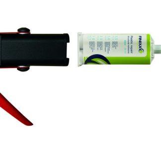 Pistolet mélangeur manuel pour cartouches 1/1 50 ml