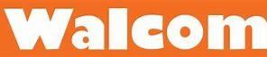 Walcom , une marque partenaire de Color Diffusion Sarl