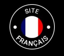 Logo site français Color Diffusion Sarl