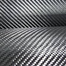 Apprêt pour pièces en fibre de carbone pour automobiles et industrie. www.colordiffusion.fr