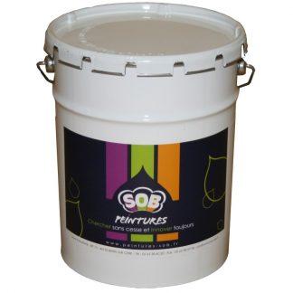 peinture de finition antirouille satiné bi composantes pour industrie et poids lourds peinture-sob.fr