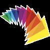 colordiffusion.fr