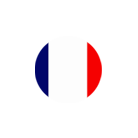 Color Diffusion Site Français