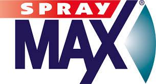 Logos SprayMax aérosols