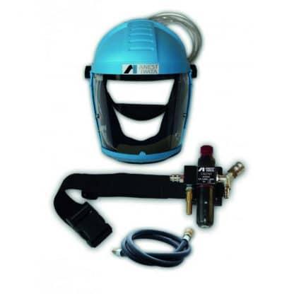 Masque respiratoire IWATA